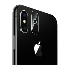 Apple iPhone XS Camera Lens Protector